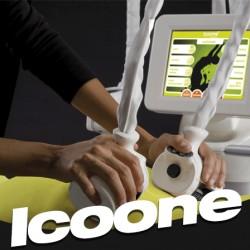 Icoone (12 séances)
