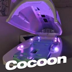 Cocoon (12 séances)